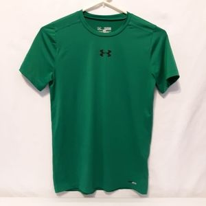 Under Armour Youth X-Large Shirt Pre-owned